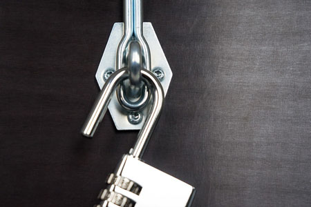 Keyless Door Locks Are They Safe Door Locks Direct